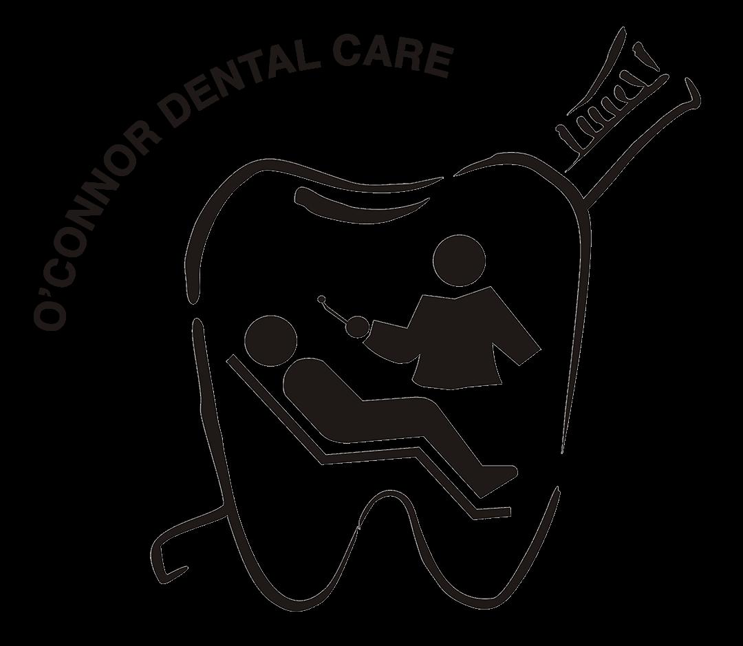 O'Connor Dental Care Family Dentistry & Orthodontics